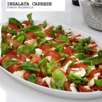 InsalataCaprese_r