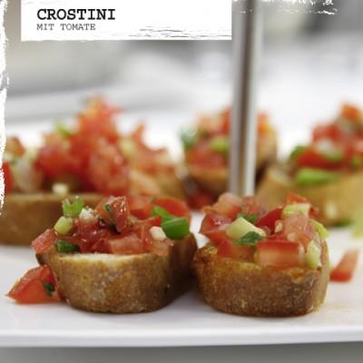 crostinitomate