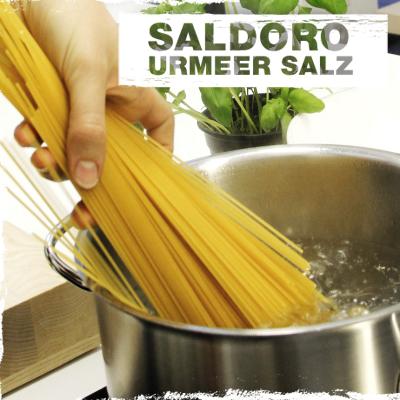 Saldoro-Titel-2