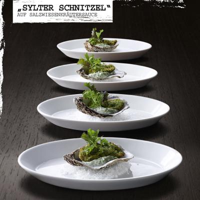 Sylter-Schnitzel