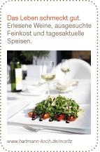 Moritz - be-mer-kens-wert