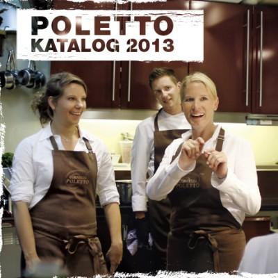 Poletto-Titel