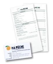 Ma-Peche-FS
