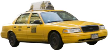 Taxi-FS-neu