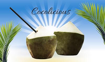 Kokosnussbild-ohne-Etikett