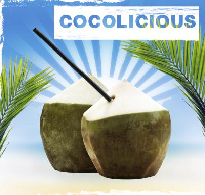 Titelbild-Kokosnuss
