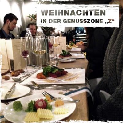 Blog_Weihnachtsessen
