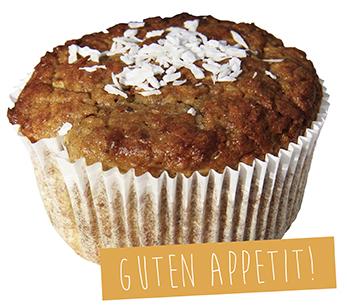 Muffin-guten-appetit