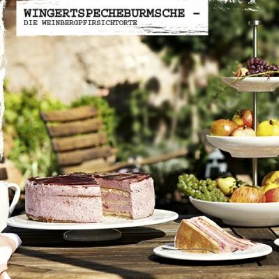 Wingertspecheburmsche
