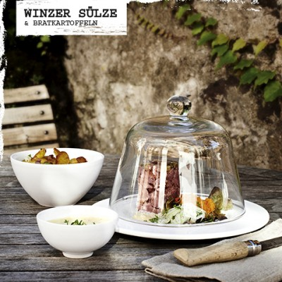 Winzer-Suelze