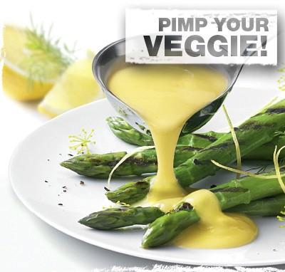 Titelbild-Veggie02
