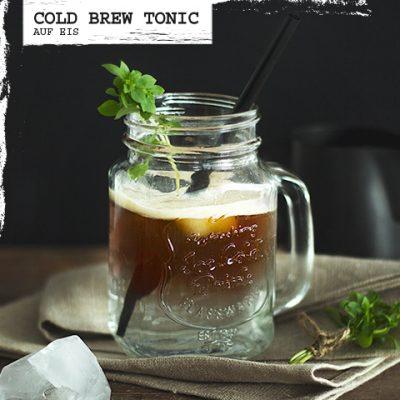 Cold-Brew-Tonic-auf-Eis