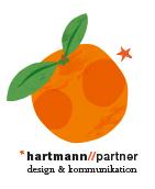 hartmann-partner-design.de